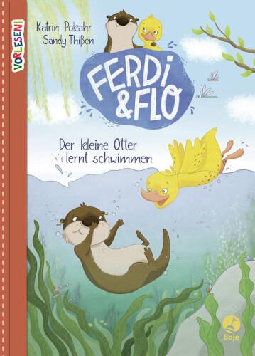 Ferdi & Flo