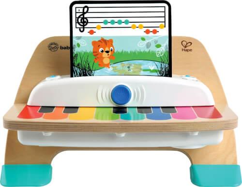 Hape Touch Klavier