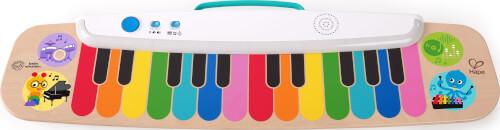 Baby Einstein Magisches Touch Keyboard