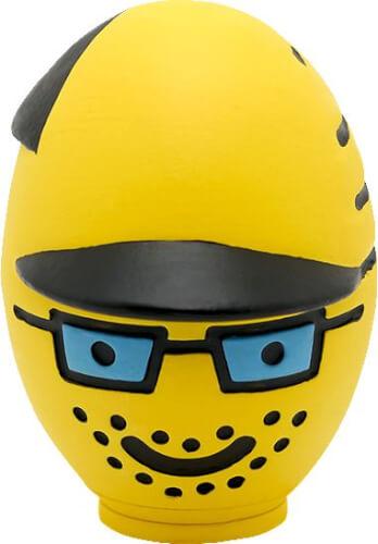 Tonies® Deine Freunde - Das Gelbe von 3