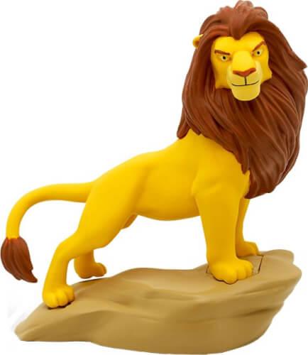 Tonies® Disney - König der Löwen