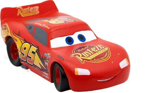 Tonies® Disney - Cars