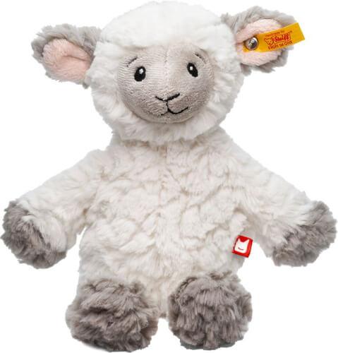 Tonies Soft Cuddly Friends mit Hörspiel - Lita Lamm