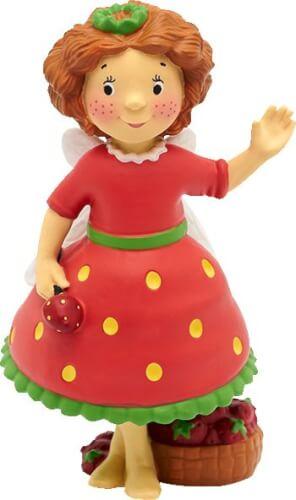 Tonies® Erdbeerinchen Erdbeerfee - Zauberhafte Geschichten