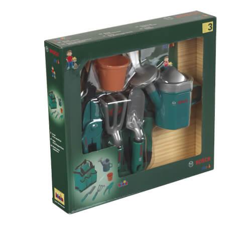 Bosch Gartentasche