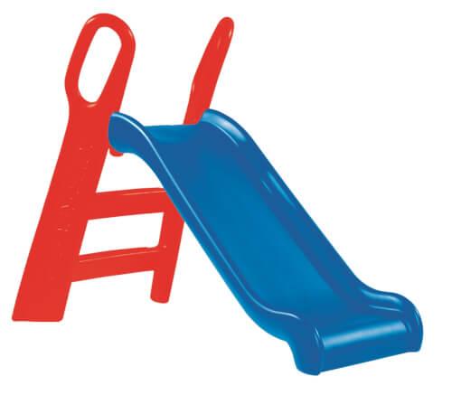 BIG-Rutsche ''Baby-Slide'', bis 50 kg, ca. 134x60x92, ab 3 Jahren