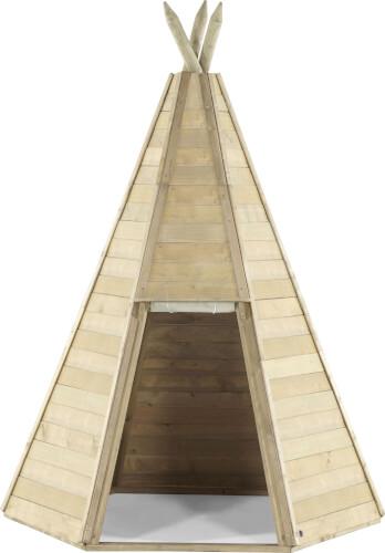 Plum Holz Tipi Hideaway 230