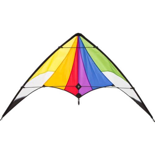 Ecoline: Orion Rainbow