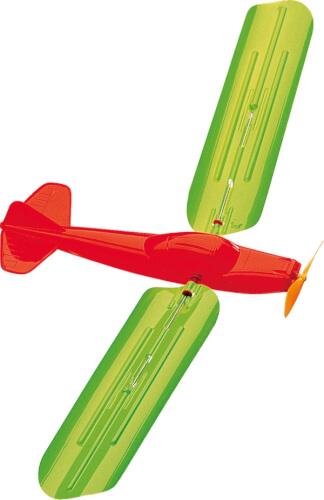 Turboprop Drachenspiel ca. 48 x 21 cm