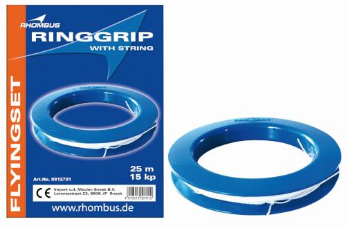 sunflex Ringgriff Single