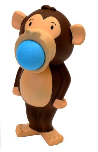 Monkey Plopper