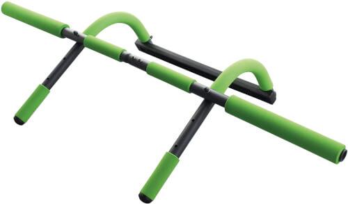 Schildkröt Fitness - TÜRRECK-Multifunktional-verstellbar, max.100 kg,