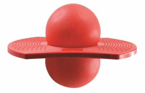 BLS SPORT Fit - Pogo Ball
