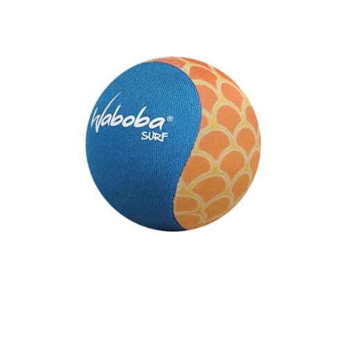 sunflex Waboba SURF