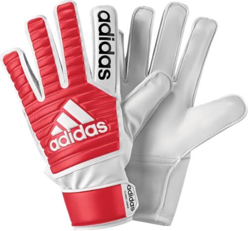 Adidas Torwarthandschuh Classic, Größe 5
