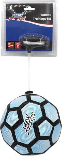 New Sports Fußball Trainings-Set
