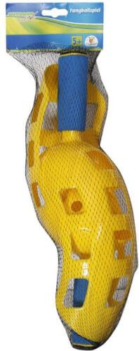 Outdoor active Schleuderballspiel Banana Game