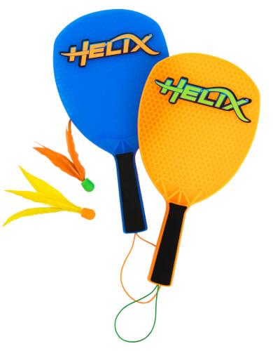 HELIX Fun Game