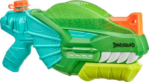 Hasbro F04965L1 Super Soaker DinoSquad Dino Drench