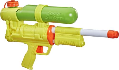 Hasbro F19725L0 Super Soaker XP50
