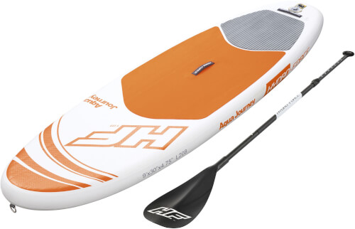 Bestway® - Hydro-Force? Stand Up Paddle Board Aqua Journey 274cm