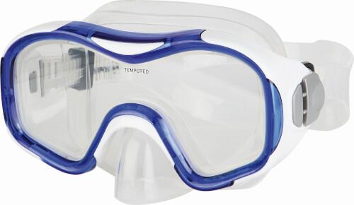sunflex Tauchermaske DOLPHIN