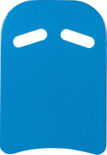 Schwimmbrett Kickboard