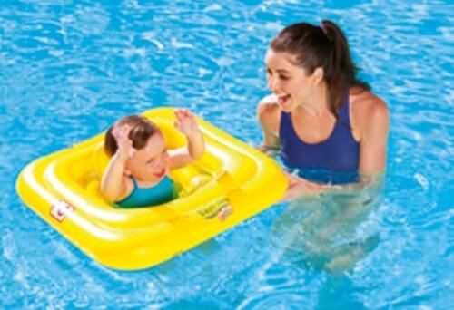 Schwimmsitz ''Swim Safe Step A'',