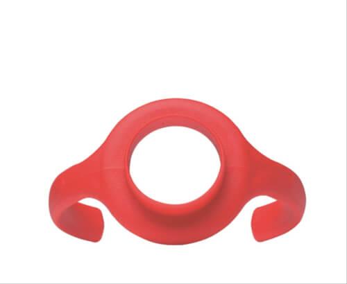 SIGG Kidz Grip red f.SIGG 0,3/0,4 l