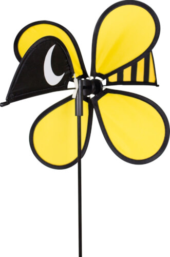 Funny Bee Windspiel