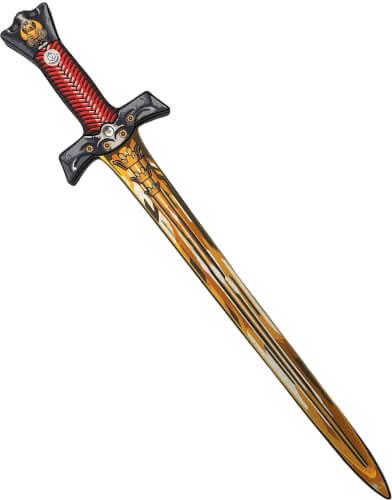 Liontouch Goldener Adler Ritterschwert