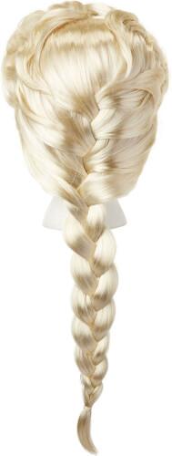 FRO 2 Perücke Elsa, blond