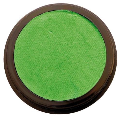 Profi-Aqua Smaragdgrün, 3,5ml