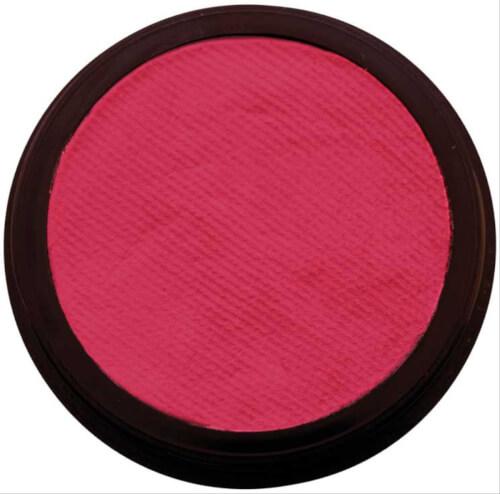 Profi-Aqua Pink, 20ml