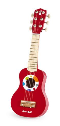 Confetti Meine Erste Gitarre