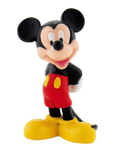 Bullyland, Walt Disney Micky