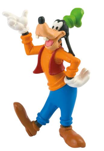 Bullyland, Walt Disney Goofy