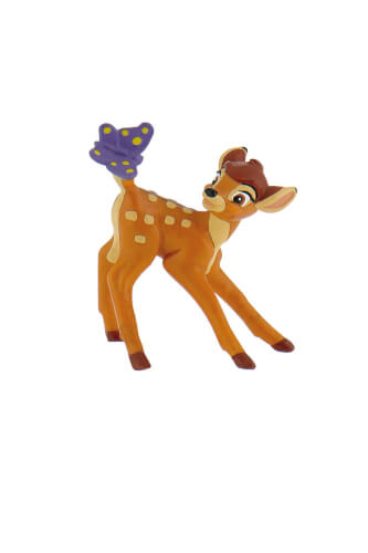 Bullyland, Walt Disney Bambi