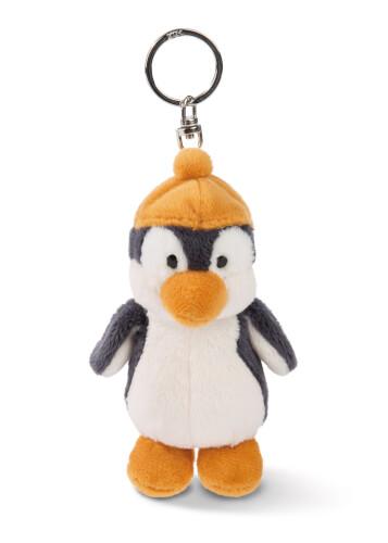 Pinguin Peppi 10cm Bb SA