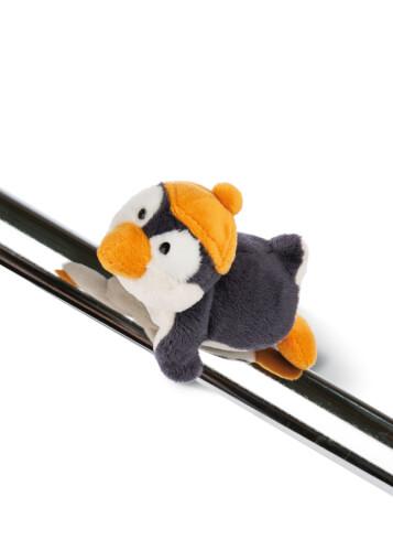Pinguin Peppi 12cm MagNICI