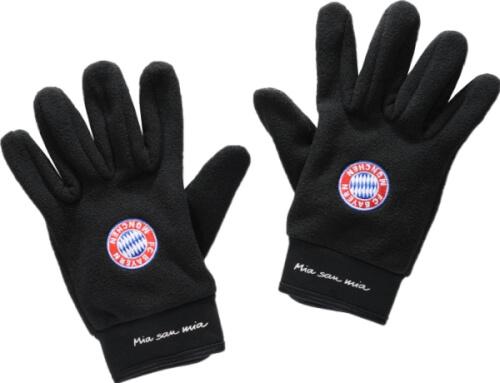 FC Bayern Trainings-Handschuh, M