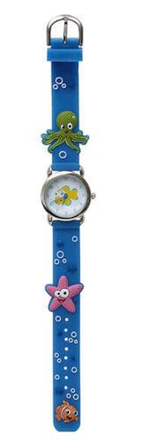Armbanduhr, Sealife