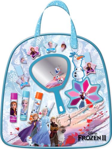 Frozen 2 Beauty Bag