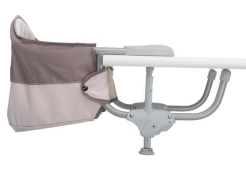 Chicco Tischsitz Easy Lunch Mirage