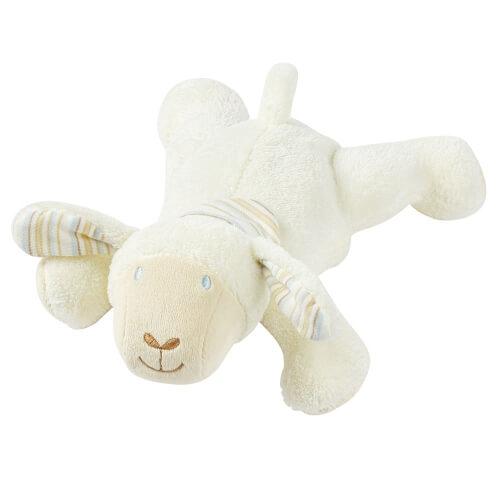 Fehn Wärmetier Schaf