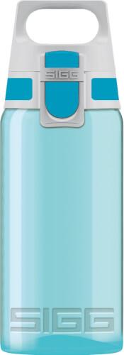 SIGG VIVA ONE Aqua 0,5 Liter Trinkflasche