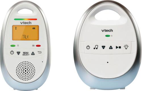 VTech 80-106700 Babyphon BM 2400