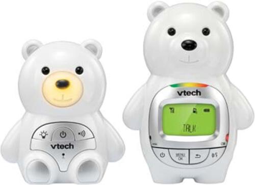 Vtech 80-115101 Babyphon BM2300B