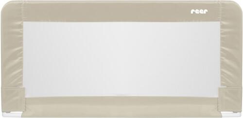 Sleep'n Keep XL Bettgitter, 150 cm, Farbe Sandbeige