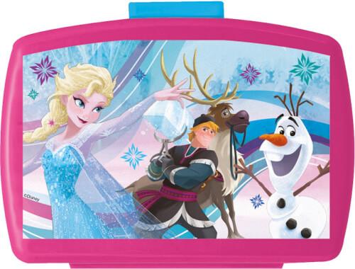 p:os 24936 Frozen 'Diamond' Brotdose, Premium, PP